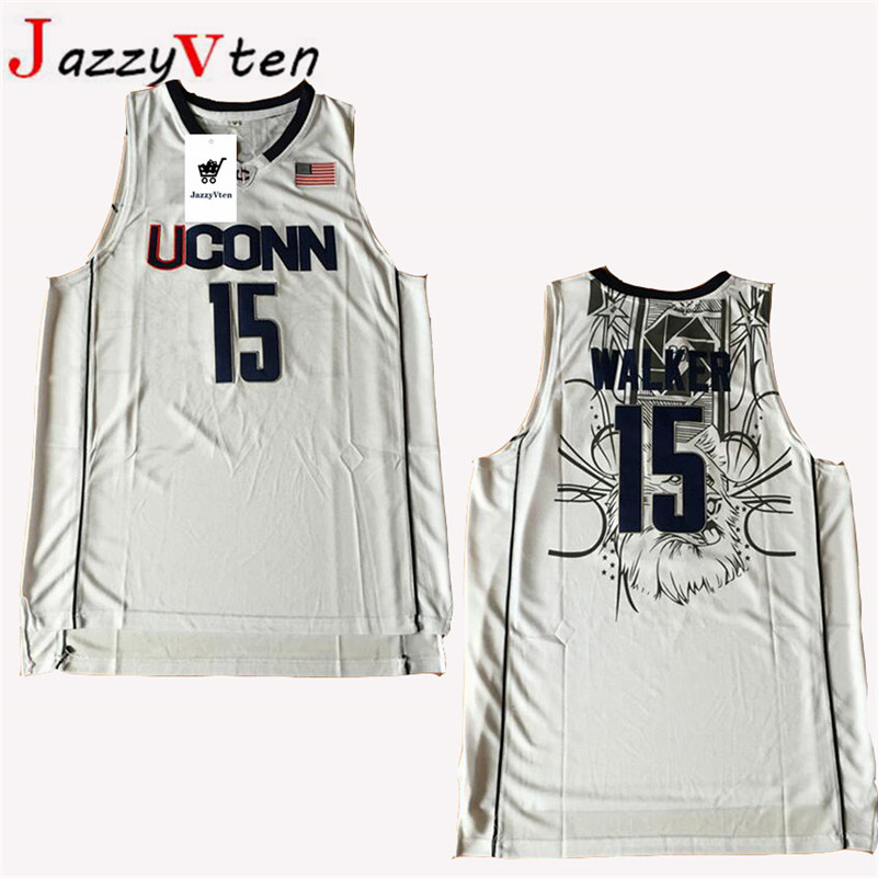 20066cbc Buy basketball jersey with no logo and get free shipping on AliExpress.com