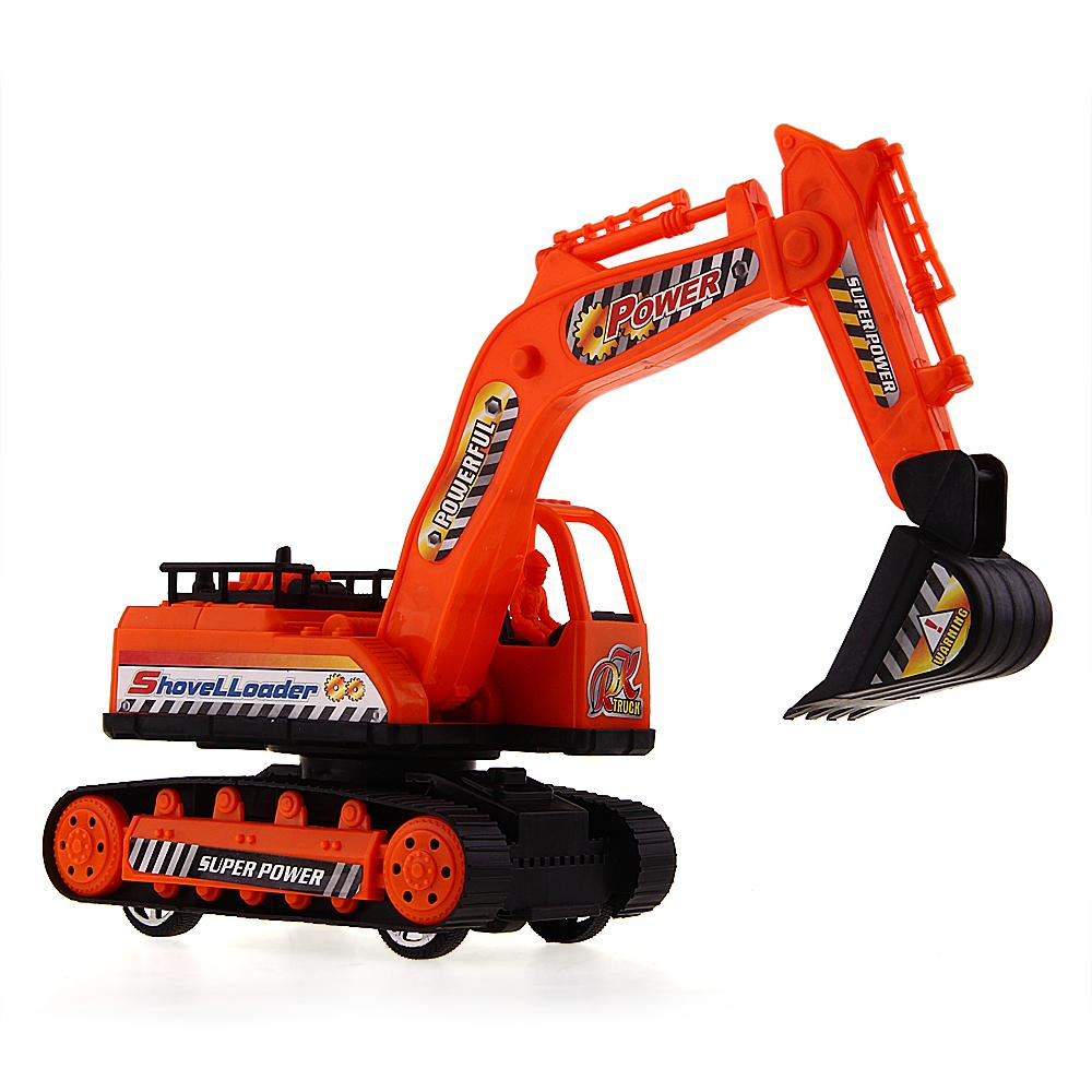 Toy Diggers Toys R Us Popular Kids Diggers Buy Cheap Kids Diggers Lots From