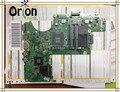 Para dell Vostro 3350 modelo 0 MNYNP 48.4ID03.011 Notebook Motherboard 100% testado OK frete grátis