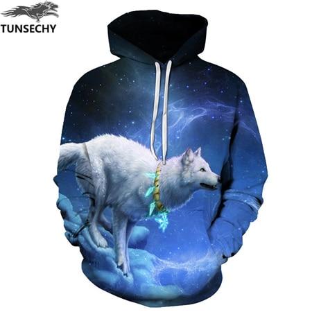 Hot Fashion Men/Women 3D Sweatshirts Print Milk Space Galaxy Hooded Hoodies Unisex Tops Wholesale and retail 62