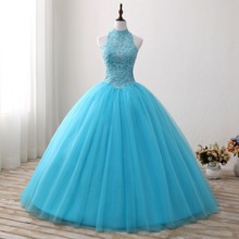 Mingli Tengda Quinceanera Dresses Ball Gown Sweet 16 Dress