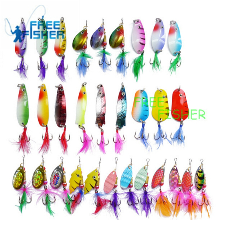 compare prices on perch fishing lures- online shopping/buy low, Soft Baits