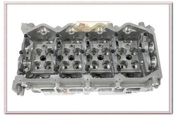 908 510 YD25 YD25-DDTI cabeça Nua Cilindro Para Nissan Navara Pathfinder Cabstar 2.5L DDTI 16 V 11039-EC00A 11040-EB300 11040EB30A