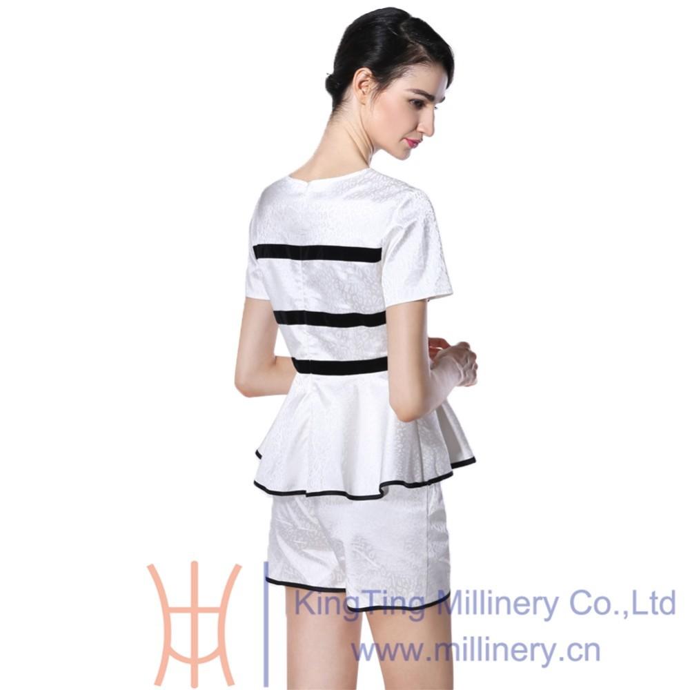 white dress-1