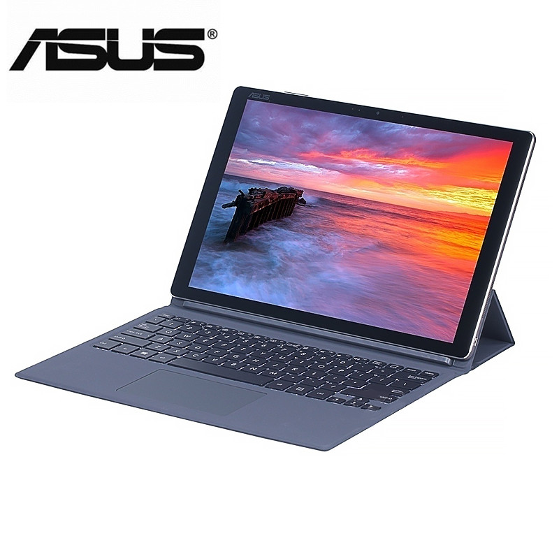 asus transformer 3 t305 ultrabook laptop 8gb ddr3 ram 256gb ssd window 10 fhd ips. Black Bedroom Furniture Sets. Home Design Ideas