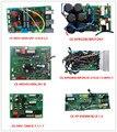 CE-MDV160W/SN1-610.D.2.2 | CE-KFR52W/BP2T2N1 | CE-MDVD140DL/N1-B | CE-KFR48W/BP2N1D | CE-HRV-1000.D.1.1.1 | CE-FP-85KBM/ ¡B2.D! 1,2 utilizado