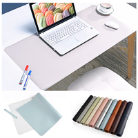 Large Mouse Pad 100*50 cm XXL Locking Edge Natural Rubber for Computer for PC Office Gaming Gamer Carpet Big Mouse Mat