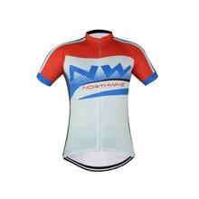Cycling Clothing Pro Team /Racing Bike Ropa Ciclismo Cycle Bike clothes china MTB/Men sport Jersey Maillot china cheap Wear