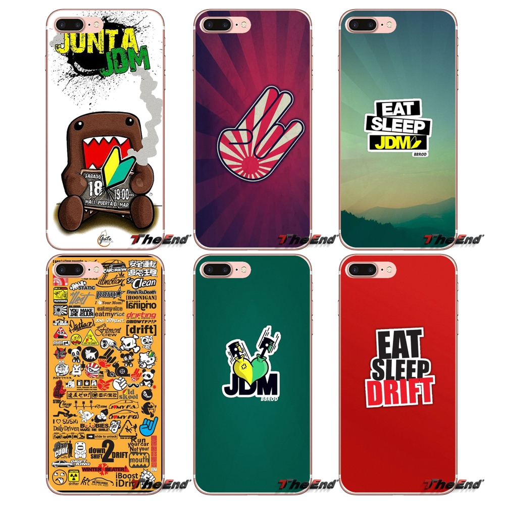 Top 10 Most Popular Iphone Jdm Brands And Get Free Shipping