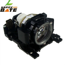 Replacement Projector Lamp DT00893 With Housing For Projector CP-A200/CP-A52/CP-A10/ ED-A101/ED-A111/ED-A6/ED-A7/HCP-A7 dt00893 high quality projector lamp with housing for hitachi cp a200 cp a52 ed a10 ed a101 ed a111 ed a6 ed a7 hcp a7