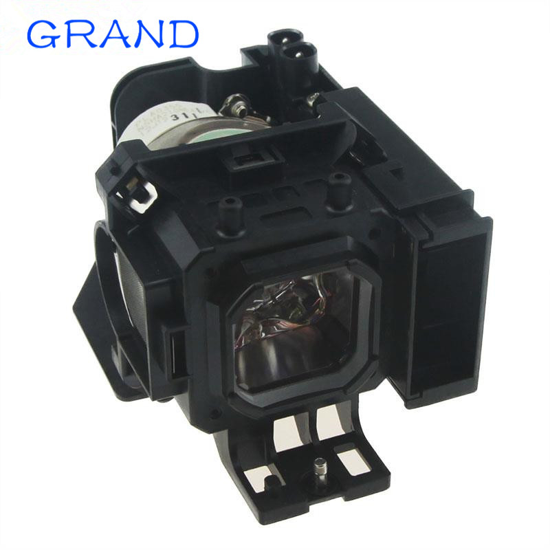 NP05LP / 60002094 Replacement Projector Lamp  for NEC NP901WG / NP905 / NP905G/NP905G2/VT700/VT700G / VT800 / VT800G HAPPY BATE