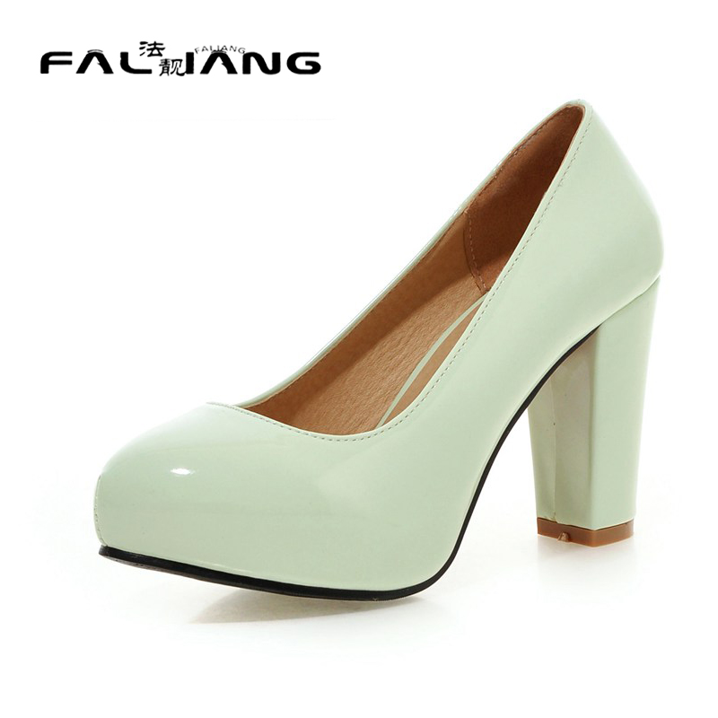 Popular Size 12 Womens Heels-Buy Cheap Size 12 Womens Heels lots ...