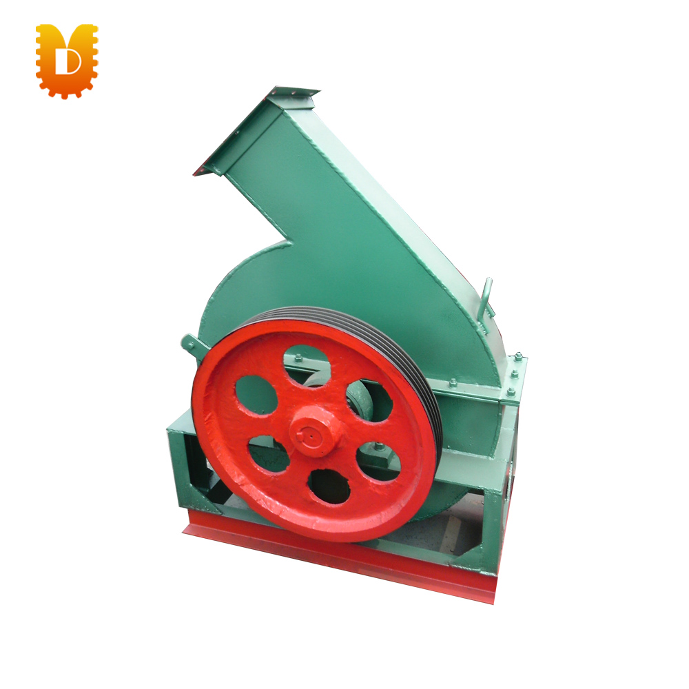 Best selling shredder/wood chipper machine/wood chipping machine for sale