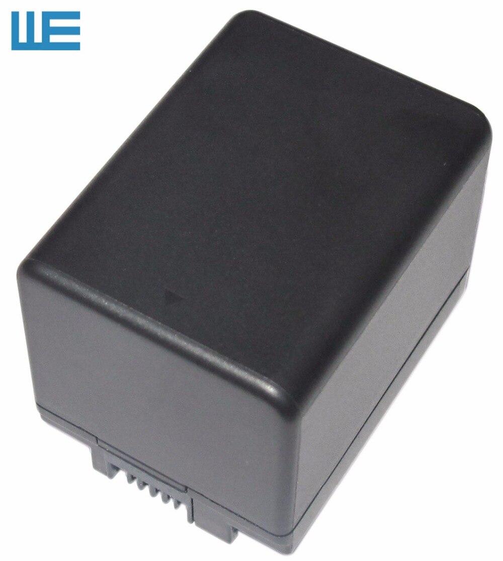 BP 727, BP727 BP745 Full Decoded Battery for Canon VIXIA ...