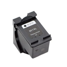 Compatible Ink Cartridge For HP 901 901XL Black ink cartridge For HP Officejet 4500 4600 J4550 J4580 J4680 J4680C Printer цена