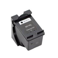 Compatible Ink Cartridge For HP 901 901XL Black ink cartridge Officejet 4500 4600 J4550 J4580 J4680 J4680C Printer