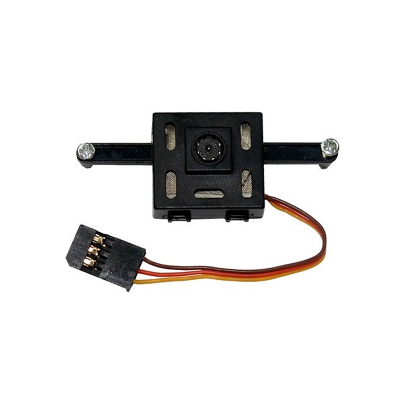 AOSENMA CG035 Optical Positioning Version RC Drone Quadcopter Spare Parts Optical Positioning Moudel Racer Accs GPS Transmission original accessories mjx b3 bugs 3 rc quadcopter spare parts b3 024 2 4g controller transmitter