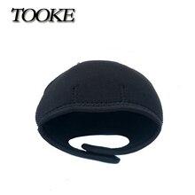 Защитная крышка куртки тканевая защита для дайвинга подводный бренд Meikon рыбий глаз купольный объектив или I das Стандартный широкоугольный объектив