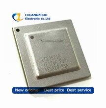 2pcs LGE35230 35230 BGA Quality assurance HD LCD TV chip 100%GOOD