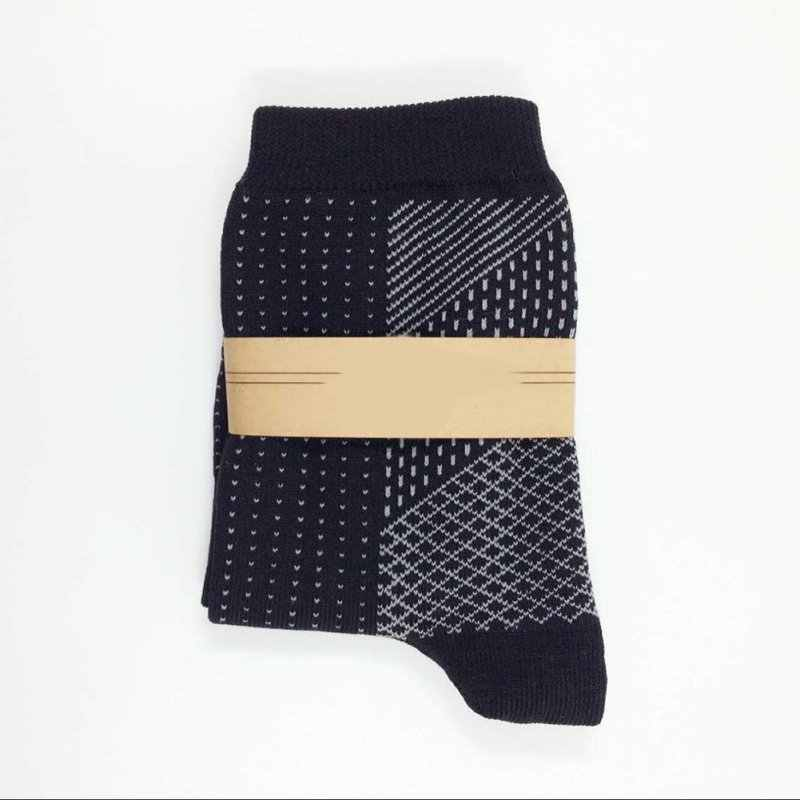 Унисекс для поддержки щиколотки при занятиях спортом волейбол теннис компрессионный рукав на ногу анти усталость лодыжки скобы боль облегчение поддержки лодыжки