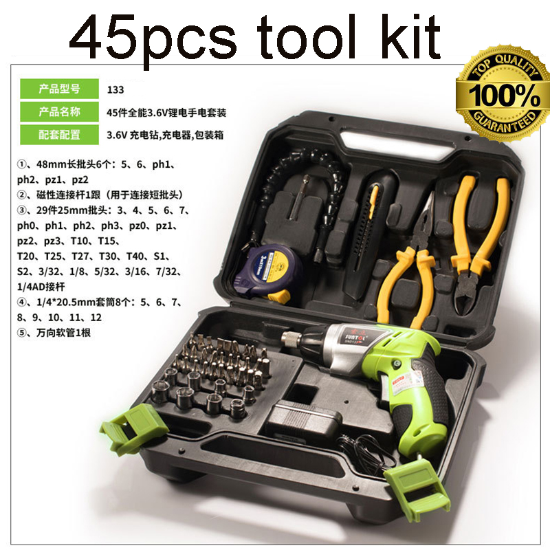 electrical screw driver tool kit export quality at good price and fast delivery wood working tool kit 12mm shaft diamond grinding head for marble granite stone and tiles glass at good price export quality