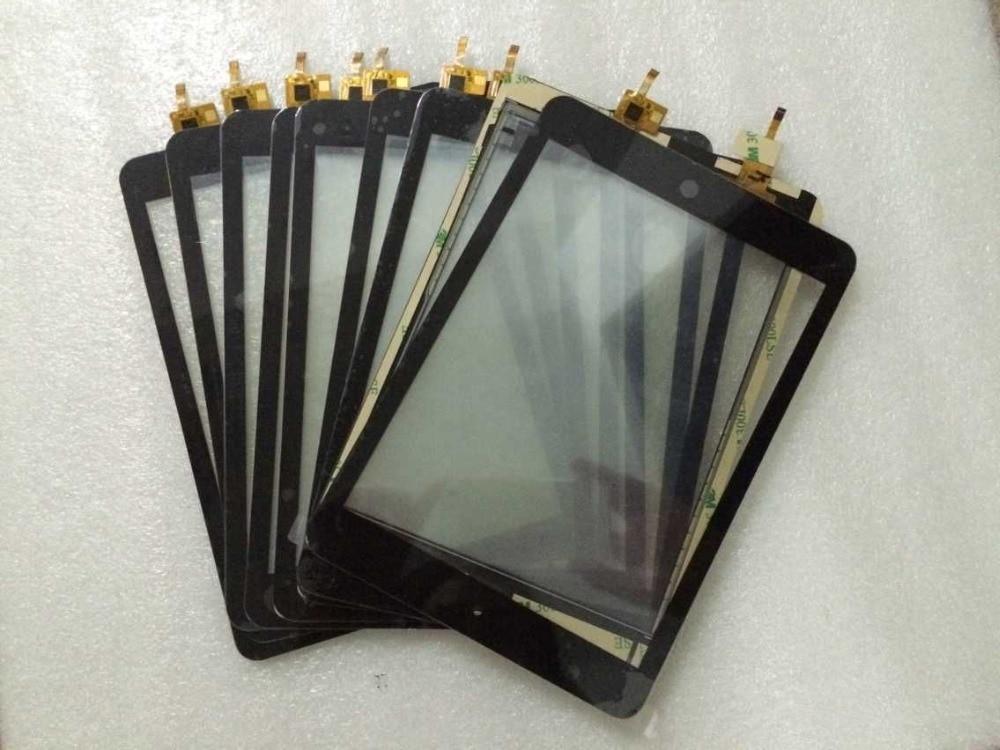Ξ Insightful Reviews for quantum 3g tablet pc and get free shipping