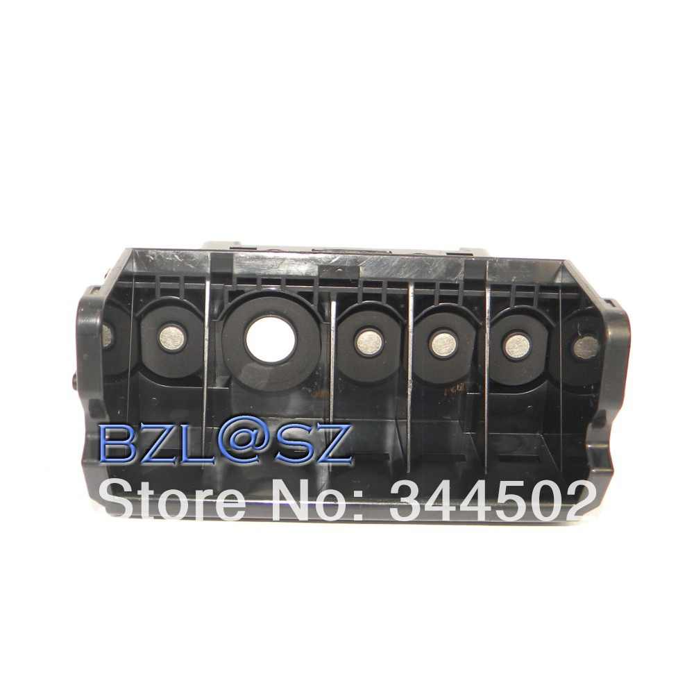 Hitam Print Head QY6-0073 Printhead untuk Canon PIXMA MP620 MX860 MX870 MG5120 Printer Ip3600 Ip3680 Mp540 Mp560 Mp568 Mx868 Mx878