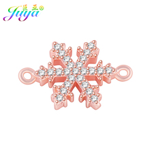 Buy snowflake connector and get free shipping on AliExpress com