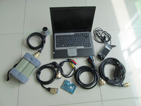 mb star c3 diagnostic tool with software hdd with d630 laptop mb star c3 multiplexer full set ready to use 1 year warranty