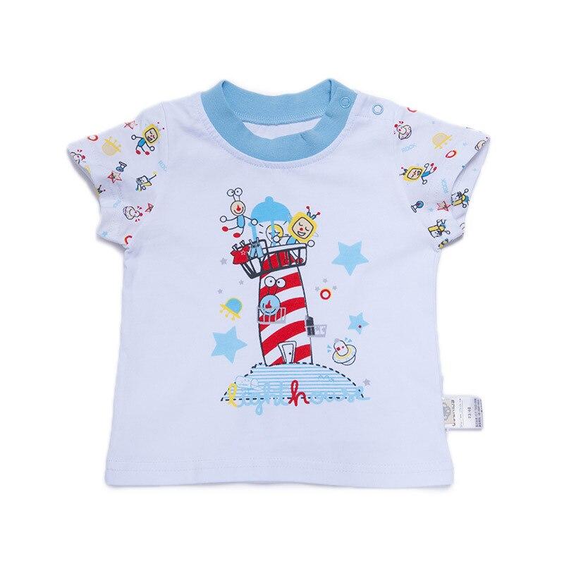 T Shirt Bedrucken Baby