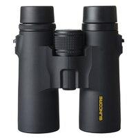 Free shipping! Suncore Golden Eagle 8X42 Black / Green & 10X42 Black color Binocular telescope (8X42 Black or Green/10X42 Black)