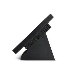Image 5 - 12 дюймов промышленный сенсорный экран панель ПК Intel M1037 1,8 GhzTouch экран медицинская панель ПК, ПК allinon