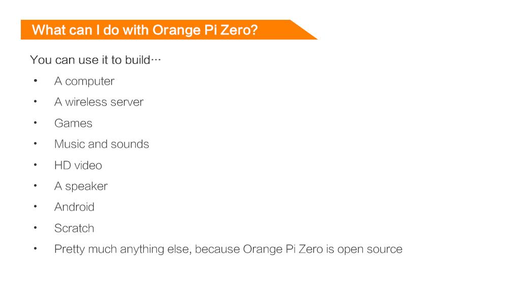 512MB-Pi--Zero--+ó+-¦+-²_03