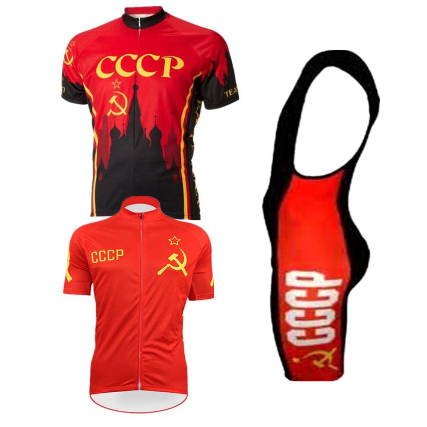 ФОТО cycling sets 2016 ropa ciclismo hombre red cycling jersey mtb summer cycling clothing abbigliamento cycling clothes china
