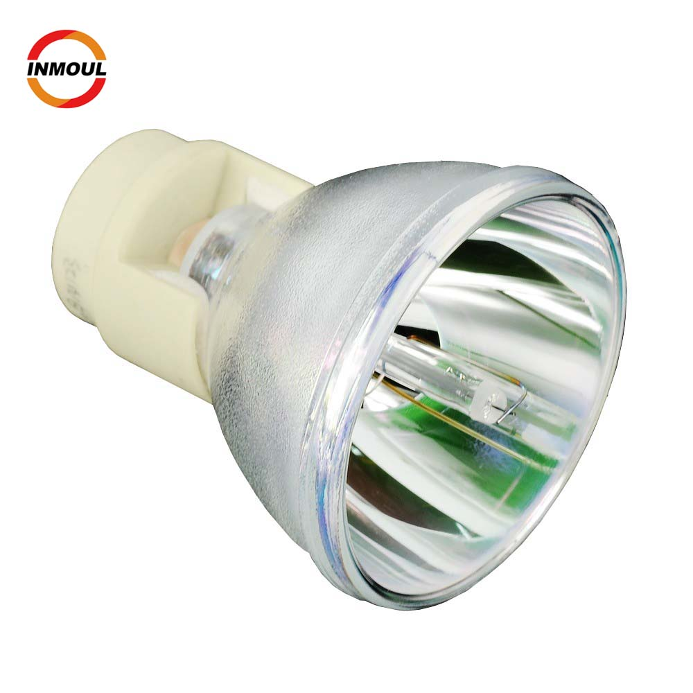 Replacement Projector Lamp Bulb ET-LAC300 for PANASONIC PT-CW330 / PT-CW331R / PT-CX300 / PT-CX301R projector lamp bulb et lal100 lal100 for panasonic pt lw25h pt lx22 pt lx26 pt lx26h pt lx36h pt lx30h pt x260 happy bate