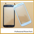 10 pcs /Lot,Original Mobile Phone Touch Screen For Fly iq451 vista iq 451 Touchscreen Digitizer Front Glass ,Black/White Color
