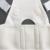 Médico S M L XL XXL Magnetic Posture Corrector Belt Back Support Brace Cinto Correção de Postura Lombar Neoprene Ajustável
