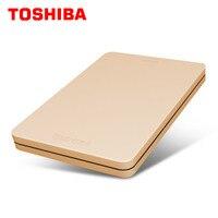 TOSHIBA 1 ТБ 2 ТБ жесткий диск с драйверами 1000 Гб 1000 г HDD 2,5