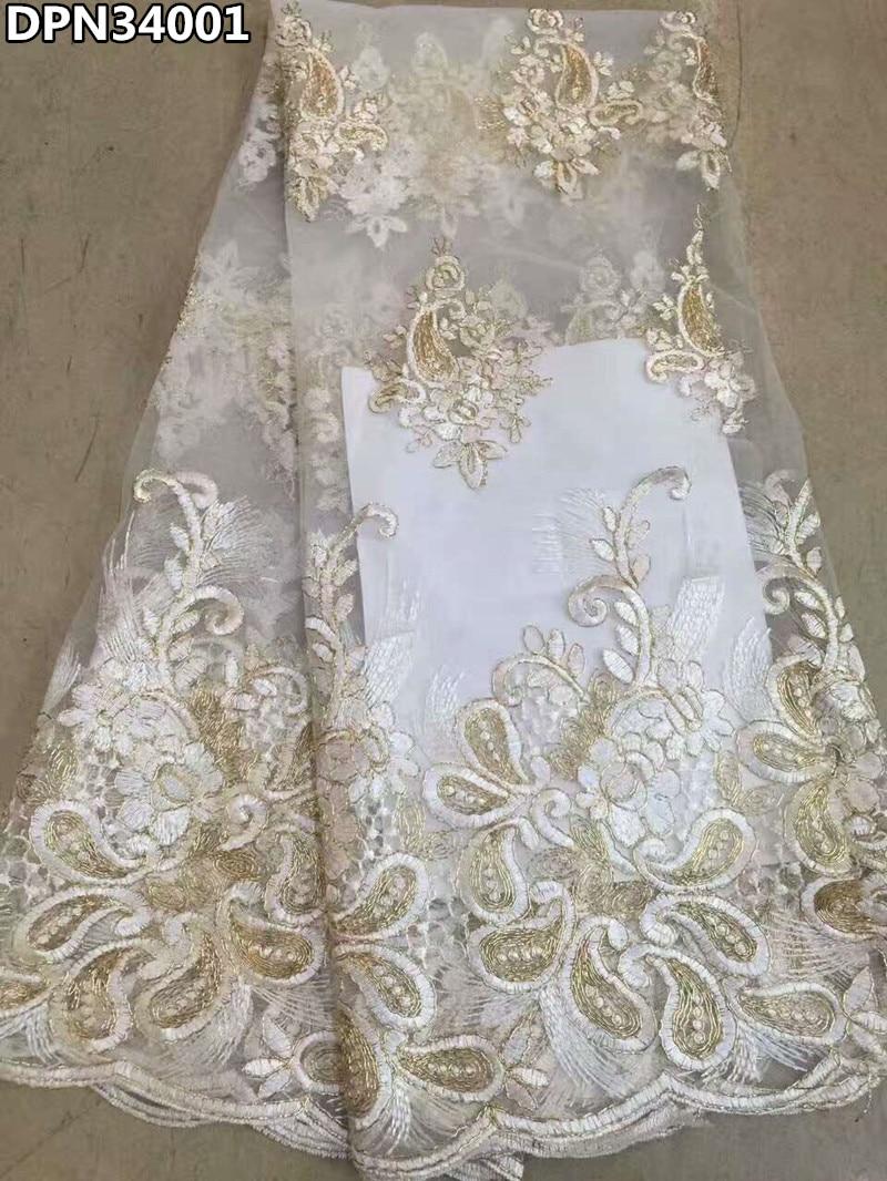 Французская вышивка белым по белому