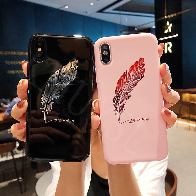 Maska za mobilni telefon Huawei Honor 8X 7A 7C 9 10 lite V10 Play P20 lite Pro Nova 3 2S Y6 Y7 Prime 2018