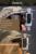 Multicam Camuflaje Negro Gorra de Béisbol Táctica MCBK 100% Malla 65/35 ripstop material de béisbol sombrero Al Aire Libre gorra de camuflaje MTP MCA