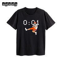 Baseball T Shirt Baseball Men 3d Printed T Shirts Anime T Shirt Anime Fashion 2017 Summer