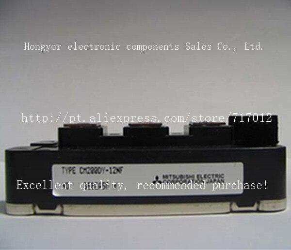 цена на Free Shipping,CM200DY-12NF