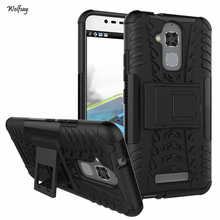 For Asus Zenfone 3 Max Cover ZC520TL Silicone Phone Case For Zenfone 3 Max Protective Hard Plastic Rubber Armor Case Bag < #