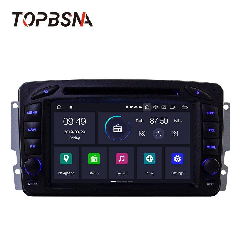 49x Red Autos Dash Panel CD Radio Audio Stereo GPS Removal Install Key Pry Tool