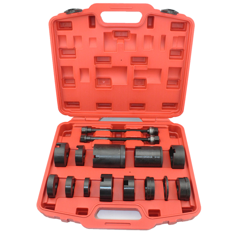 Rear Ball Joint/Bushing Tool Removal Set For BMW