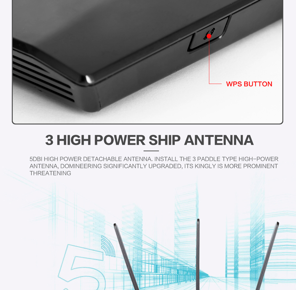D link 300 mbps 1 port wireless n router dir 619l 790069409370 aeproducttsubject sciox Images