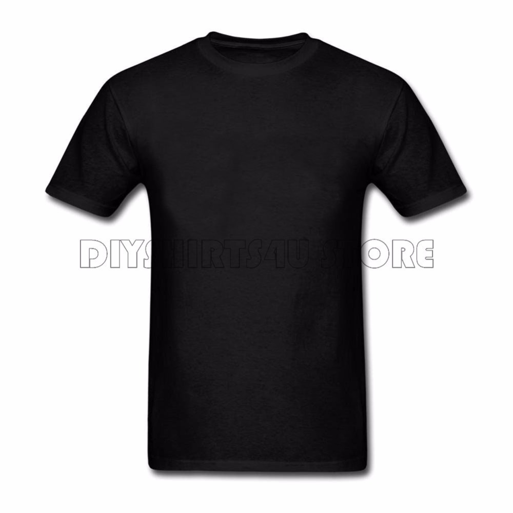 IM Here For The Boos Graphic Halloween T Shirt Fashion Short Sleeved T-Shirt For Men Summer Funny Tee Shirt