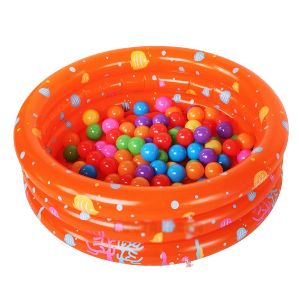 Achetez en gros ronde en plastique piscine en ligne des grossistes ronde en - Piscine plastique rigide ...