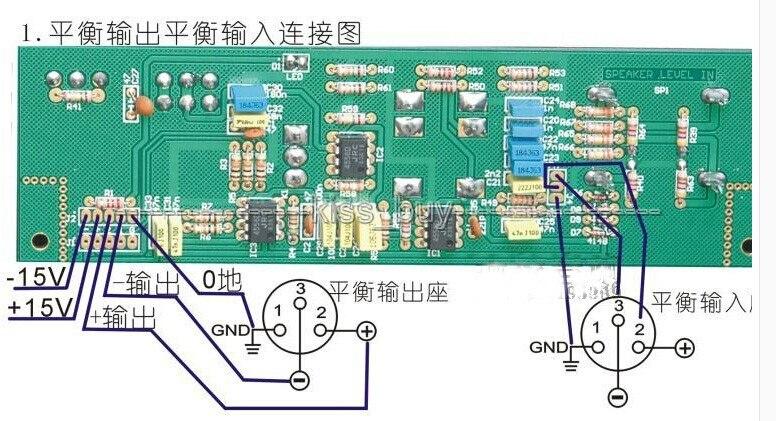 Nice High Level Subwoofer Speaker Wiring Diagram Illustration ...